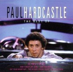 Ascolta la canzone Paul Hardcastle Dreamin (feat. Ryan Farish and Maxine Hardcastle) online dalla collezione Musica per lo yoga gratuitamente.