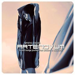 Ascolta la canzone Artenovum You Are My Heartbeat (Original Vocal Mix) online dalla collezione Musica per lo yoga gratuitamente.