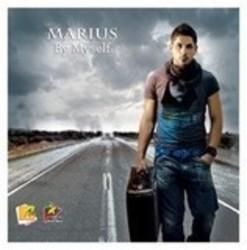 Marius Never Be
