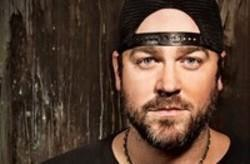 Lee Brice Rumor