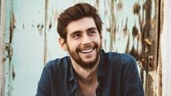 Alvaro Soler Animal (Radio Edit)
