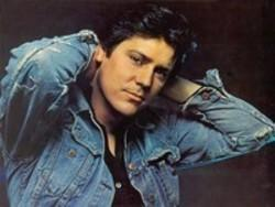 Shakin` Stevens You Drive Me Crazy