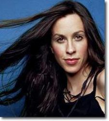 Alanis Morissette Cd 2 - 02 - ironic featuring